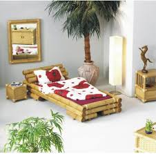 bamboo bedroom furniture ikea bamboo furniture designs