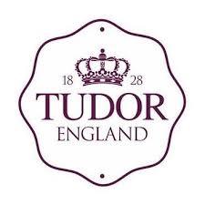 <b>Tudor England</b> - Product/Service - Moscow, Russia | Facebook - 28 ...