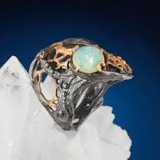 Купить натуральный камень <b>опал</b> в интернет-магазине Минерал ...