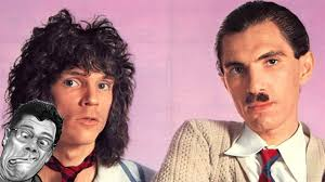 <b>Sparks</b> Albums Ranked Worst To <b>Best</b> (1971 - 2015) - YouTube