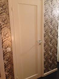 Bildresultat för en stängd dörr