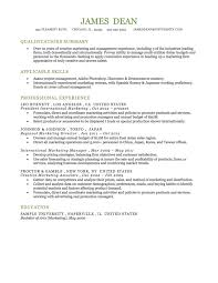 functional resume when to use   what to include on your resumefunctional resume when to use  reasons not to use a functional resume format resume formats