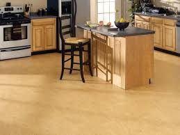 Is Cork Flooring Good For Kitchen Guide To Selecting Flooring Diy