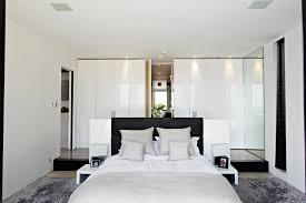 white bedroom design bedroom white