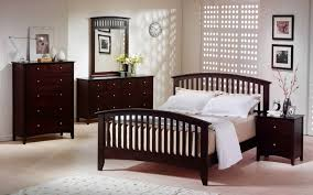 bedroom ideas furniture high  large size of bedroomwhite home bedroom contemporary italian furnitur
