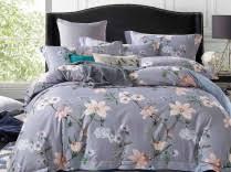️ Купить постельное белье полуторка в интернет магазине ...
