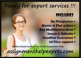 for all com local classified ads assignment help