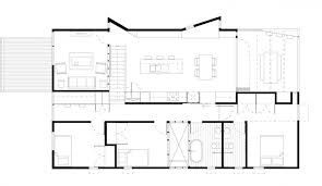 Modern Small House Plans Beach House Plans Designs  beach home    Modern Small House Plans Beach House Plans Designs