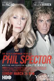 Assitir Phil Spector