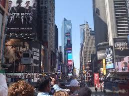 「ニューヨーク支店」の画像検索結果