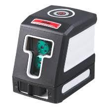 Лазерные уровни (<b>нивелиры</b>) <b>FUBAG</b> — купить в интернет ...