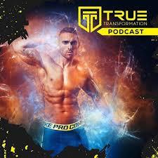 True Transformation Podcast