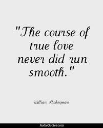 Shakespeare... on Pinterest | William Shakespeare, Shakespeare ... via Relatably.com