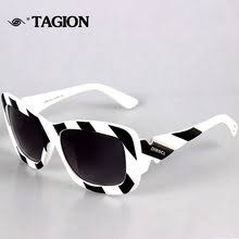 Buy Hot <b>Sunglasses</b> Women Designer Brand Plastic online - Buy ...