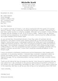 example of a cover letter blog example of a generic cover letter powerful cover letter examples