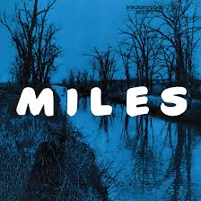 How Miles: The New <b>Miles Davis Quintet</b> Put The Trumpeter On The ...