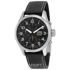 Наручные <b>часы Oris</b>: Купить в Грозном | Цены на Aport.ru
