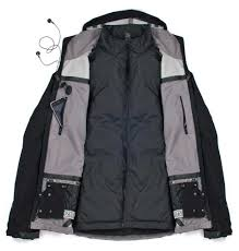 <b>Куртки Trespass</b>