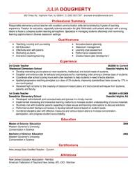 Aaaaeroincus Stunning Best Resume Examples For Your Job Search     Aaaaeroincus Stunning Best Resume Examples For Your Job Search Livecareer With Entrancing Resumes Examples By Industry And Job Title With Captivating Resume