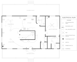 House Floor Plan Examples Bedroom House Plans  example house    House Floor Plan Examples Bedroom House Plans