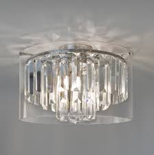 gorgeous chandelier bathroom lighting chandelier for bathroom overview with pictures gt exclusive bathroom chandelier lighting ideas