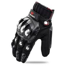 New Outdoor Sports Glove Hot Sale <b>Riding Tribe Touch Screen</b> ...