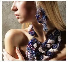 Чем ювелирная бижутерия отличается от ювелирных украшений ...