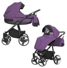 Детские <b>коляски Riko</b> - купить детскую коляску Рико, цены в ...