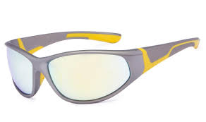 Bifocal Sunglasses Sports Style Sunshine Readers with <b>TR90</b> and ...