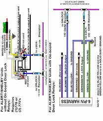 dodge durango stereo wiring diagram wiring diagram 2000 dodge durango infinity stereo wiring diagram