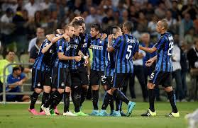 Hasil gambar untuk Foto pemain Inter milan 2016
