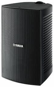 Подвесная акустическая система <b>YAMAHA VS6</b> — купить по ...
