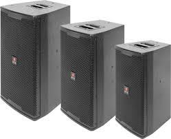 <b>Профессиональная</b> всепогодная <b>акустическая</b> система AFFA для ...