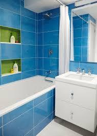 tile bathroom traditional children