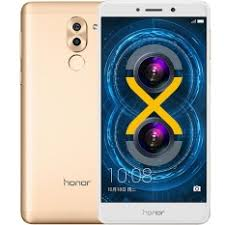 Huawei Phones Philippines - Huawei Cellphone for sale - prices ...