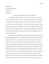buy argumentative essay yeast el salvador police corruption essays
