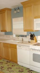 kitchen lighting sink white kitchen appliance set design and pretty timber cabinets also nice kitchen lighting amazing 3 kitchen lighting