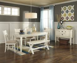 Dining Room With Bespoke Storage Dining Room Storage Ideas Dining - Dining room cabinets for storage