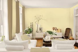 beautiful neutral paint colors living room:  neutral paint colors with living room living room beautiful best tritmonk home interior room design idea for