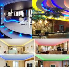 <b>Led strip</b> dimmable 1m 2m 3m 4m 5m <b>2835SMD</b> 12V tiras led white ...