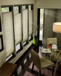white roller blind decorwindowtreatment pinterest blinds rollers