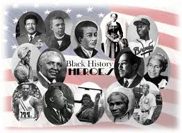 african americans write essay for you african americans write essay for you