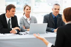 15 tips for success in an online interview karuna it services 20 best tips to win a job in an interview