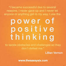 essay on the power of positive thinking  www gxart orgessay on power of positive thinking how to do a personal essayessay on the power of
