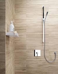 tile colours leslies bathrooms pinterest beautiful natural stone tiles for bathrooms sandstone cream salvatori