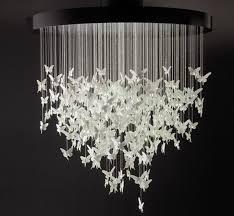 ultimate unique crystal chandeliers simple interior designing home ideas chandelier ideas home interior lighting chandelier