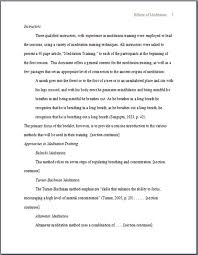 How to write a literature review conclusion Pinterest write my dissertation