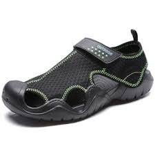 2020 Summer New <b>Mens Sandals</b> Swiftwater Mesh - www.meatchell ...