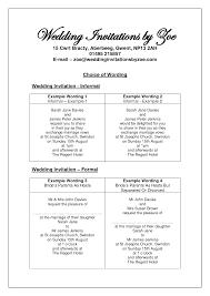wedding invitation wording by bride invitation ideas sample invitation quotes