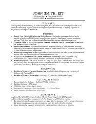 entry level data analyst resume sample   easy resume samples    entry level data analyst resume sample